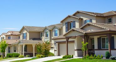 Understanding Forbearance and Foreclosure